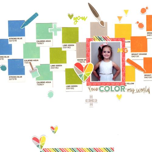 Jillibean-Soup-Kat-Benjamin-Shades-of-Color-Cool-Cast-JB1393-October-2017