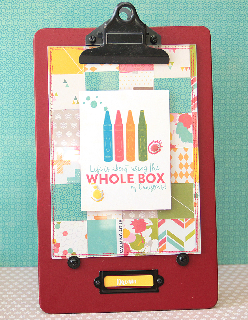 Wholeboxframe