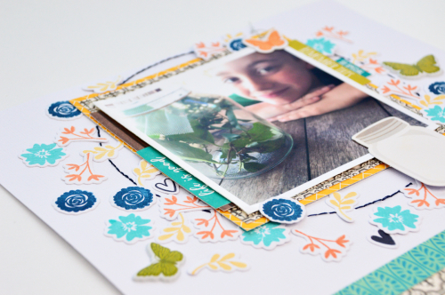 Jillibean Soup_Leanne Allinson_FarmHouse Stew_stamps&dies_07