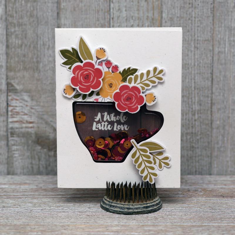 Jillibean-Soup-Summer-Fullerton-Farmhouse-Stew-jb1414-Pea-Pod-Parts-Card-October-2017