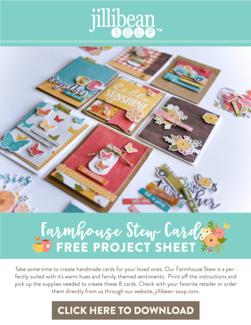 Farmhouse-Cards-Project-Sheet-Email-1