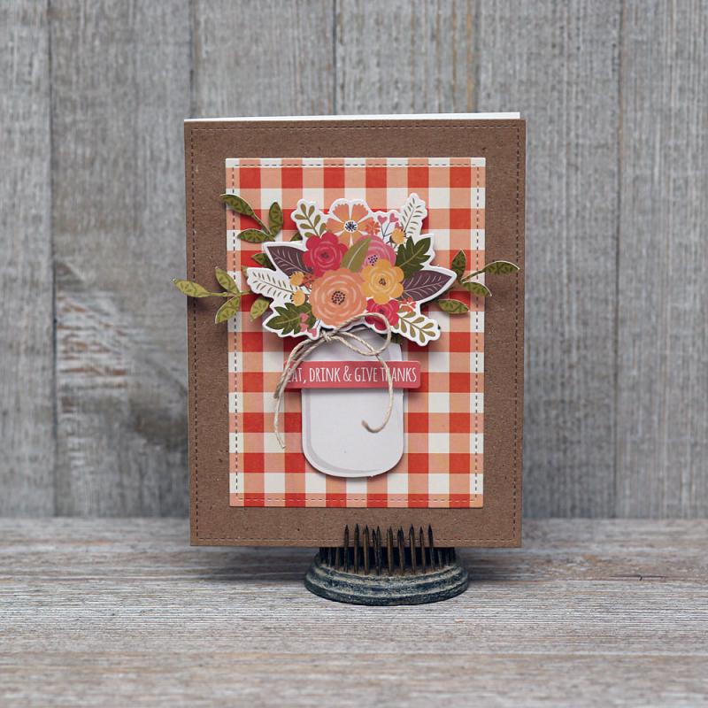 Jillibean-Soup-Summer-Fullerton-Farmhouse-Stew-Rise-&-Shine-jb404-Card-October-2017