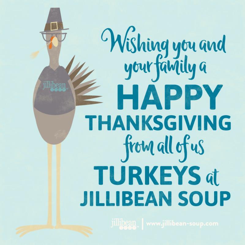 Thanksgiving-from-turkeys-01 (1)