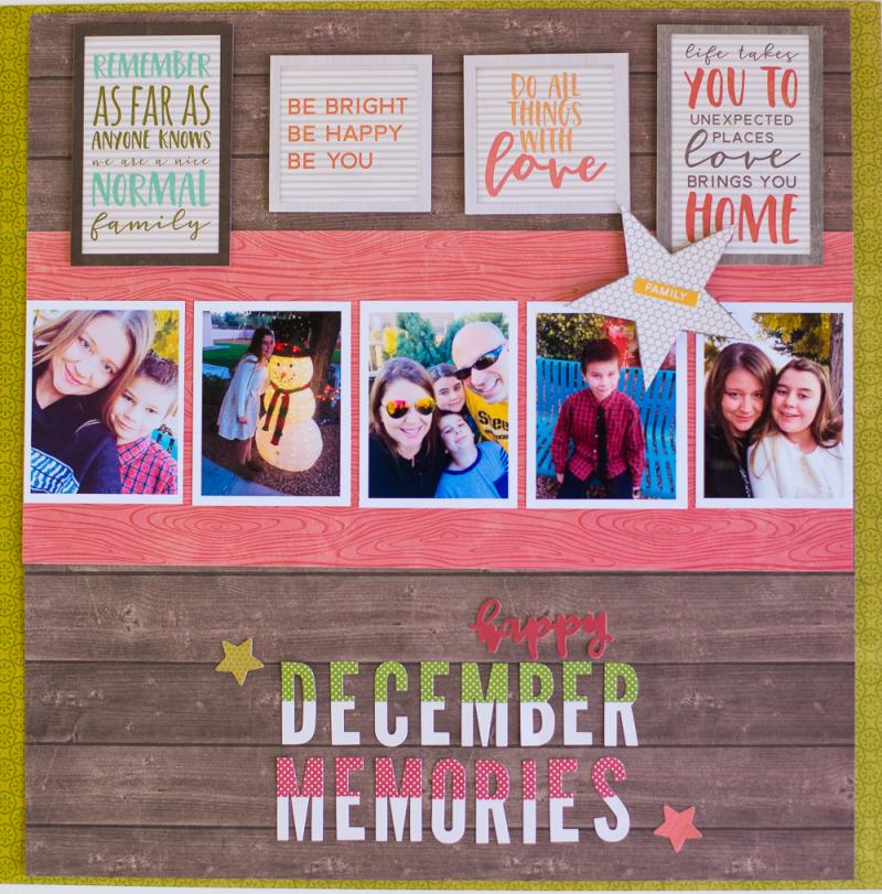 Jillibean-Soup-Rebecca-Keppel-Farmhouse-Stew-Collection-Bless-Your-Heart-JB1408-December-2017