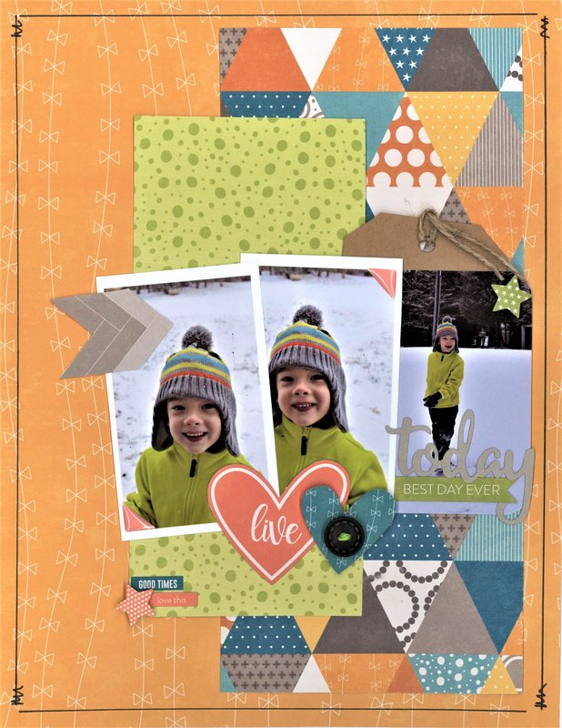 Today_JillibeanSoup_NicoleMartel_Layout001_0