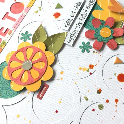Jillibean Soup _ Kristine Davidson _ CutFiles _Shades of Color Soup_ JBS1403_Dec2017-11