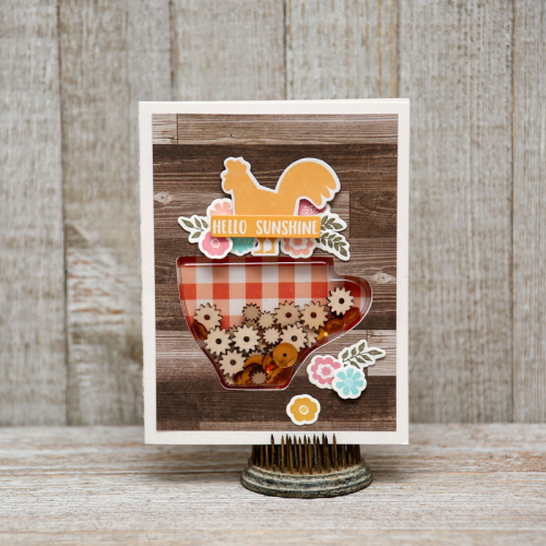 Jillibean-Soup-Summer-Fullerton-Farmhouse-Stew-JB1404-Hello-Sunshine-Card-Jan-2018