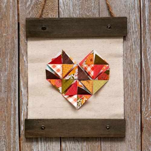Jillibean-Soup-Summer-Fullerton-Hanging-Canvas-JB1274-Geometric-Heart-Jan-2018 (2)