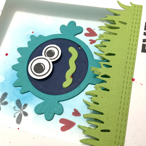 Jillibean Soup _ Kristine Davidson _ Eye Like You 3 _ Monster Stamp _ JBS1561_January 2018