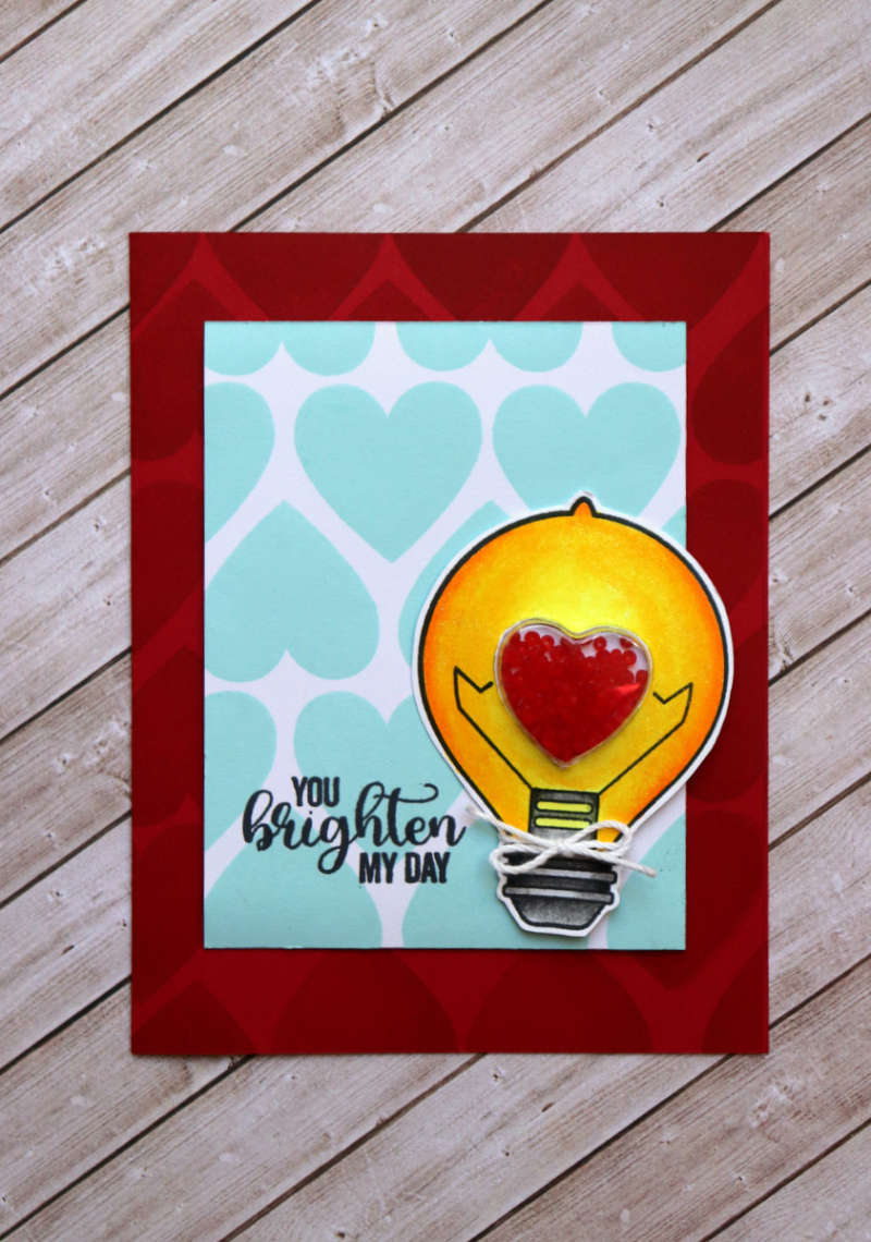 JillibeanSoup_JaclynRench_ClearStamps&Dies_WattsUp_JB1327_February2018