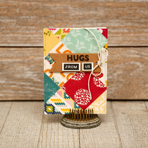 Jillibean-Soup-Summer-Fullerton-Bohemian-Brew-JB1554-Hugs-Card-Jan-2018