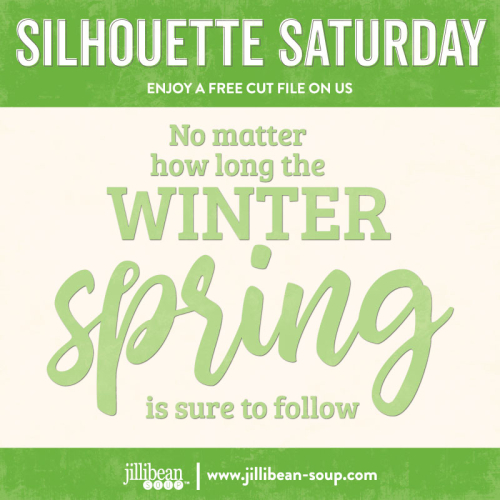 Long-winter-Free-Cut-File-Silhouette-Saturday
