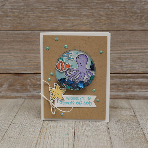 Jillibean-Soup-Summer-Fullerton-Shape-Shaker-Card-jb1561-Octopus-Mar-2018