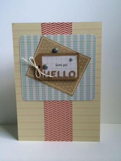 Hello Love Ya Card Pfolchert (480x640)