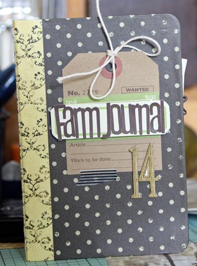 Card-Mandy-Farm-journal-JBS