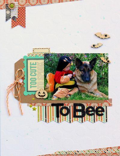 LO-Sarah-To Bee