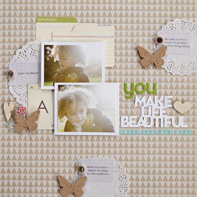 KatieRose_Beautiful