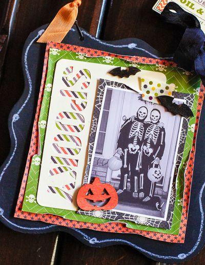 HalloweenDecor_DianePayne-2