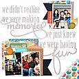 LO-Amy-Memories