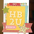 Card-Amy Coose-HB2U