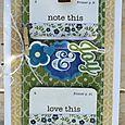 Note this joy card danni reid