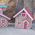 Project-Jen-Houses