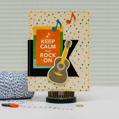 RockOn_card_DianePayne-1