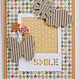 Card-Katie-smile