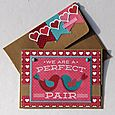 Card-Kim-Perfect Pair