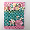 It's Your Day - Kristine Davidson