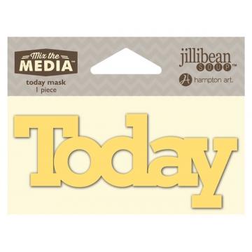 Jb0444_MixTheMedia_Mask_Today_Packaging-copy-01-360x360