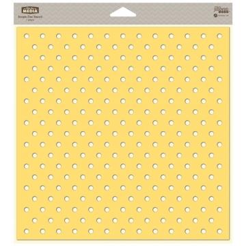 JB0460_Stencils_Dots_Packaging-360x360