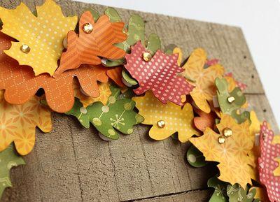 Project-Sarah-Fall Wreath CU
