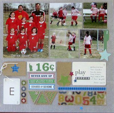 LO-Jen-Play Soccer