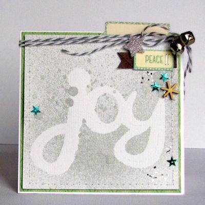 Card-Nicole-joy