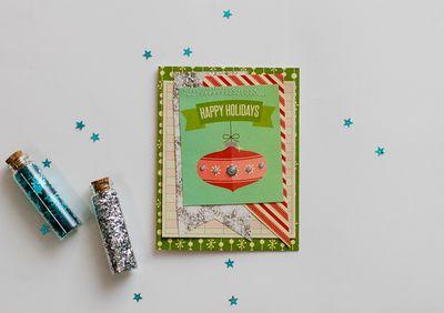 HappyHolidays_DianePayne-1