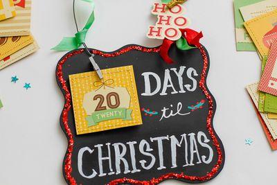 1_ChristmasCountdown_DianePayne-2