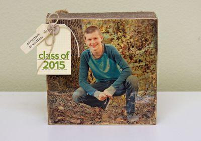 Summer-Class-of-2015