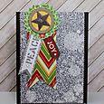 Peace & Joy Card Pfolchert (681x1024)
