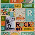1_RockOnDude_DianePayne-1