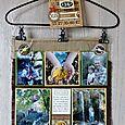 Family Love Story Hanger-Pfolchert (785x1280)