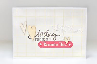 Card-Jessy-RememberThis