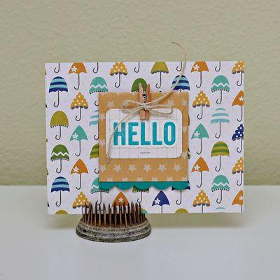 Summer-JBS-Hello-Card
