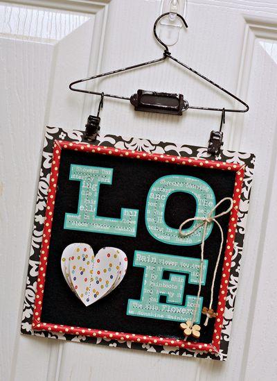 Summer-JBS-LOVE-sign