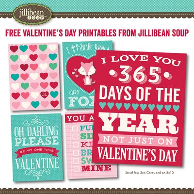 Jillibean_Soup_Valentines_Day_Free_Printable