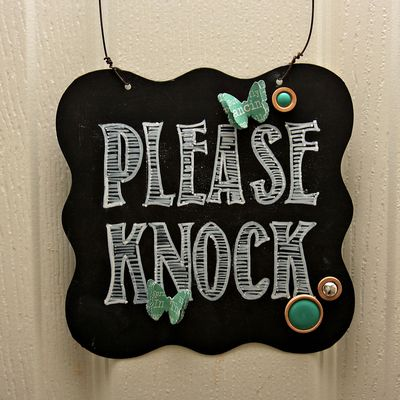 Summer-JBS-PleaseKnock
