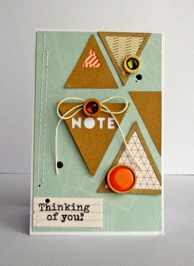 Nicole-thinking of you card (2)