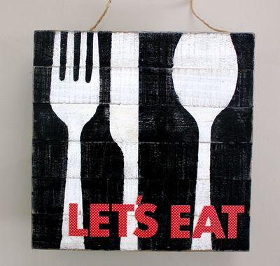 Project-Kim-1_Lets Eat