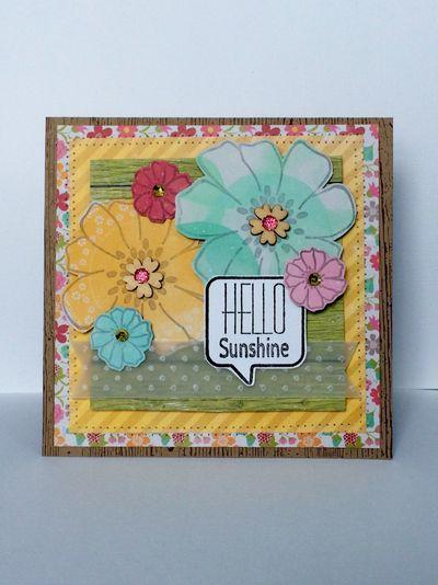 Hello Sunshine Card Pfolchert (767x1024)