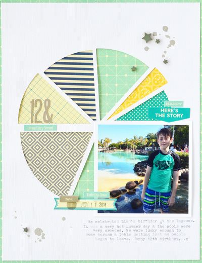 Jillibean Soup_Leanne Allinson_layout_12 & loving every second_a